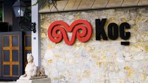 Koç Holding'in 2018'in ilk yarısındaki net karı 2.6 milyar lira