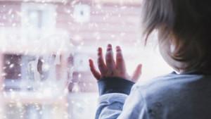 Otizmlilerin onlarla konuşurken bilmemizi istediği 10 şey