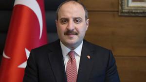Mustafa Varank açıkladı! İşte sanayici ve KOBİ'ye destek paketi