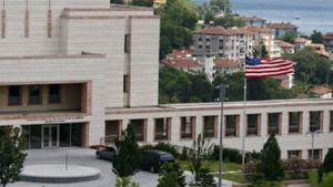 Türkiye'de tutuklu kaç ABD vatandaşı var?