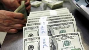5 TL'nin üstünü görerek rekor kıran Dolar düşer mi?