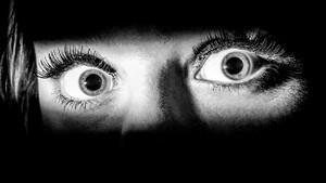 Korkuları tamamen yok eden hastalık: Urbach Wiethe