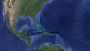 Bermuda Şeytan Üçgeni'nin sırrı açıklandı