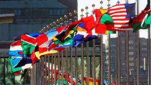Bilgehan Özpek: Türkiye'nin Rusya ile ilişkisi pragmatizm değil savrulmadır