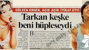 Genelev gelin çıkardı: Eski zamanlardan en komik 10 gazete manşeti