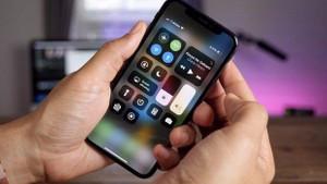 Bu akşam yayınlanacak iOS 12'yi hangi cihazlar destekleyecek? İşte ayrıntılar