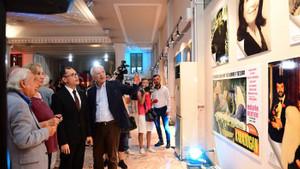 25. Uluslararası Adana Film Festivali başladı