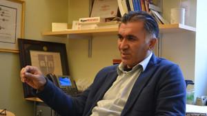 Hürriyet yazarı Selçuk Şirin suçunu kabul etti ve cezayı ödedi