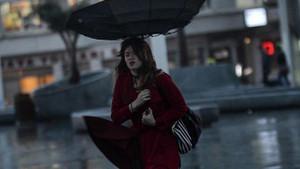 Kestane Karası fırtınası ile soğuklar geldi! Kestane Karası fırtınası nedir?