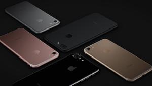 Forbes dergisi: iPhone XS toplatılabilir