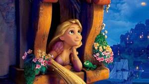 5 Eylül Hadi ipucu sorusu: Rapunzel sendromu nedir?