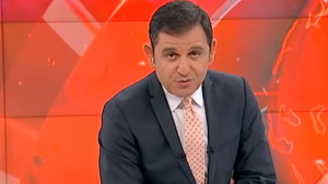 10 Ocak 2019 reyting sonuçları: Fatih Portakal ile Fox Ana Haber zirvede
