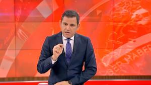 11 Ocak 2019 Reyting sonuçları: Fatih Portakal açık ara birinci