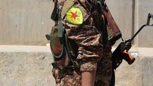 Suriye'de şok gelişme: PKK o köyü ele geçirdi