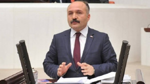 İttifak olmazsa olmaz değil diyen Erhan Usta MHP'den ihraç edildi