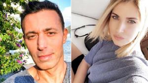 Mustafa Sandal'la aşk yaşadığı iddia edilmişti! Melis Sütşurup'tan itiraf mı geldi?