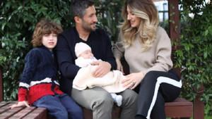 Yağmur Sarıoğlu'dan boşanma açıklaması: Sabri Reyiz şokta