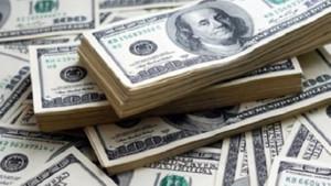2019'un ilk işlem gününde dolar ne kadar?