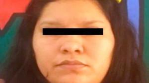 15 örgüte liderlik yapan Mafya 'Bebiş'i yakalandı