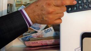 Kredi kartı borçları için Halkbank'tan yeni kampanya