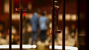 91. Oscar Ödülleri adayları belli oldu! İşte liste