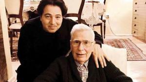 Fazıl Say'ın babası: Türkiye'nin Cumhurbaşkanıdır kimse küçümseyemez