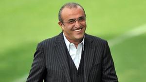 Galatasaray yönetimi Dubai'de de forvetini bulamadı taraftar çıldırdı