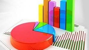 ORC'den 4 büyükşehir anketi! Dengeler değişiyor