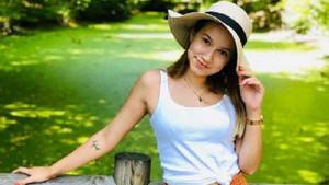 Neredesin Buse? Antalya'da hortumda kaybolan genç kız niye bulunamıyor?