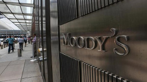 Moody's: Küresel kredi koşulları 2019'da zayıflayacak