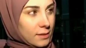 Deniz Çakır'a suç duyurusunda bulunan başörtülü kadınlar konuştu