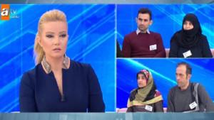 Türkiye Palu Ailesini konuşuyor! Palu Ailesinde kim kimdir?