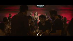 Aşk Tesadüfleri Sever 2'nin ilk teaser'ı yayınlandı