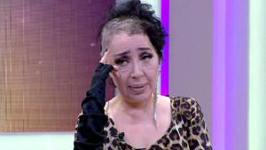 Beyin kanseriyle mücadele eden Nur Yerlitaş son haliyle korkuttu