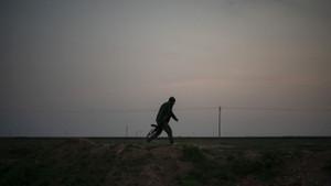 Son dakika: Rusya'dan kritik Suriye açıklaması