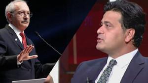 4 yıla kadar hapsi istenen Kılıçdaroğlu'nun avukatı Çelik: Böyle bir dava dünya üzerinde görülmedi