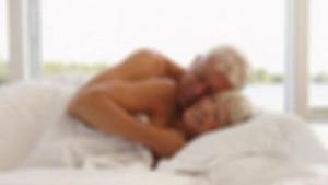 Araştırma: Seks ilerleyen yaşlarda daha kaliteli hale geliyor