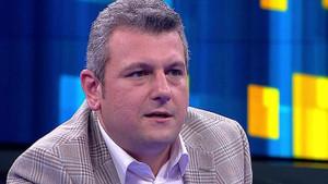 Star yazarı: 15 Temmuz'u alkışlayanların Cumhuriyet Bayramı coşkusu...