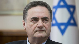 İsrail'e göre Ortadoğu'da huzur için en büyük tehdit: Türkiye ve İran