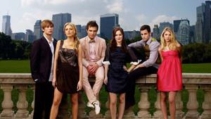 HBO Max için yeniden hazırlanan Gossip Girl'den yeni bilgiler geldi