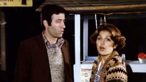 Yeşilçam'ın sevilen filmi Meraklı Köfteci'nin Fatma'sını görenler şoke oldu