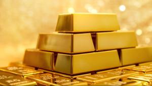 Türkiye'nin elinde ne kadar altın rezervi var?