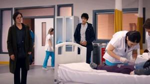 Kadın'da Mucize Doktor sürprizi! Bahar'ın yardımına Ali Vefa koşuyor