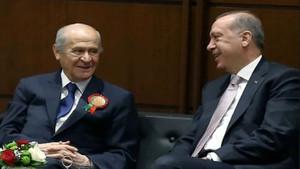 Barış Pınarı Harekatı AK Parti oylarını ne kadar artırdı?