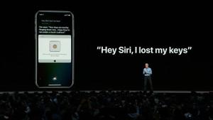 Siri'ye sorduğunuzda başınızı derde sokacak 9 soru