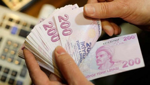 5 maddede cebimizi yakan yeni vergileri tanıyalım