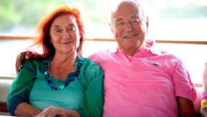 Dr. Mehmet Öz'den vefat eden babası Mustafa Öz için paylaşım