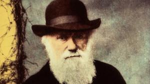 210. doğum gününde Charles Darwin: Evrim teorisini yaratan bilim adamının sıra dışı hayatı