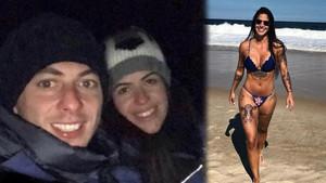 Uçak kazasında ölen Emiliano Sala'nın sevgilisinden flaş açıklama