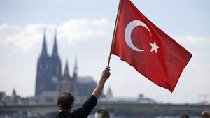 Kredi notu sıralamasında 3 yılda 15 ülke Türkiye'yi geçti